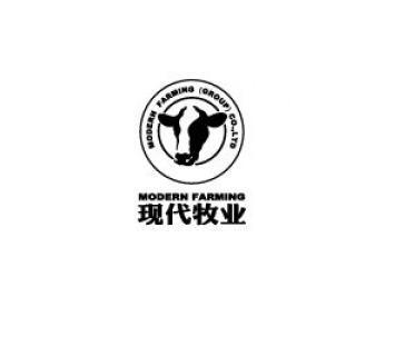 logo logo 标志 设计 矢量 矢量图 素材 图标 355_311
