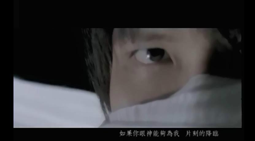洋葱(杨宗纬演唱的百科)-歌曲小米搜狗3好吗图片