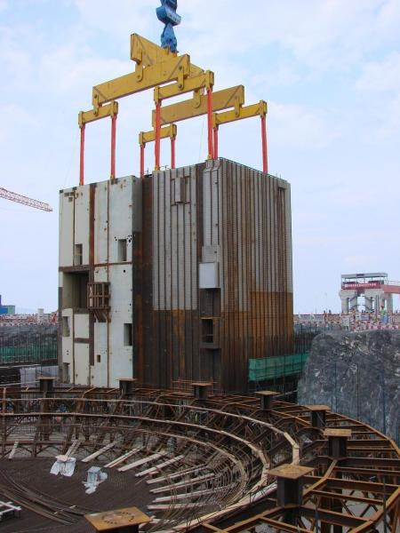 ap1000核电技术图片