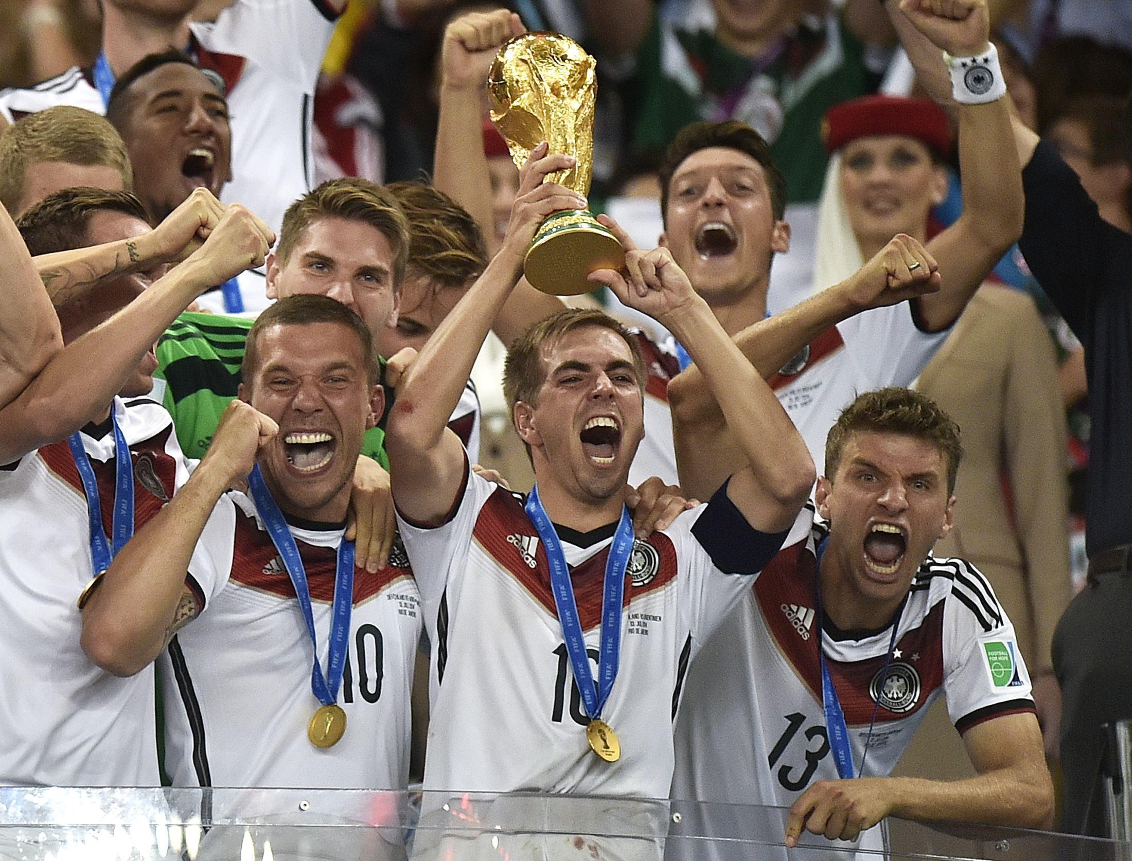 世界杯足球赛 世界杯足球赛 搜狗百科