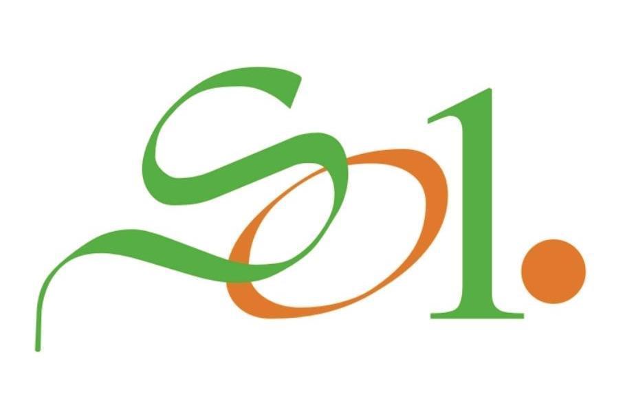 [1] 所属公司:广州市橡果生物科技有限公司 [1] 注册号:15734421 [1]