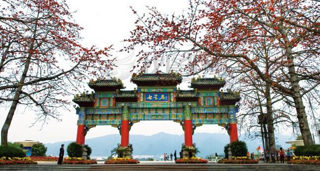 石岩GDP_深圳再添一个总部经济园区,坐标宝安石岩(3)