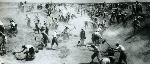 全部版本 历史版本    新疆生产建设兵团位于中国西北部新疆维吾尔