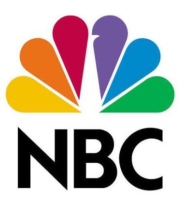 logo logo 标志 设计 矢量 矢量图 素材 图标 381_425