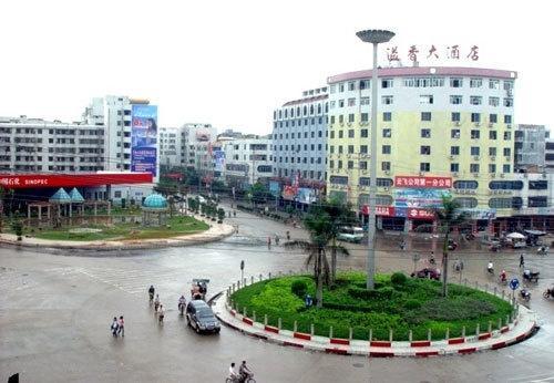 四川省县人口排名前十_四川省人口分布图