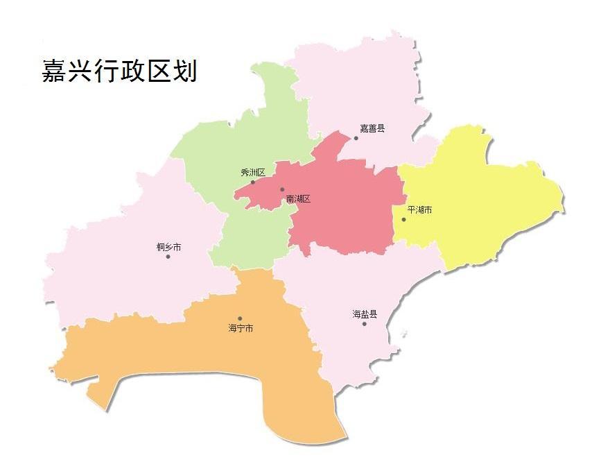 平湖gdp_上半年城市GDP百强榜出炉 这座环沪城市GDP超千亿