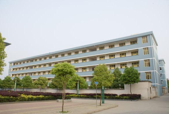 舒城县市区人口_六安舒城县市区老照片