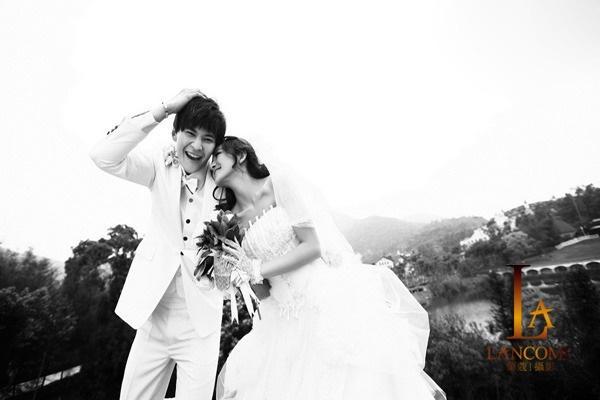 珠海哪里拍婚纱照好 珠海比较好的婚纱摄影 - 中国婚博会官网