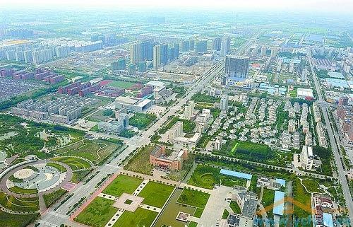 大丰gdp_江苏为什么发展的比安徽好 江苏最富城市是苏州最穷城市是宿迁 2