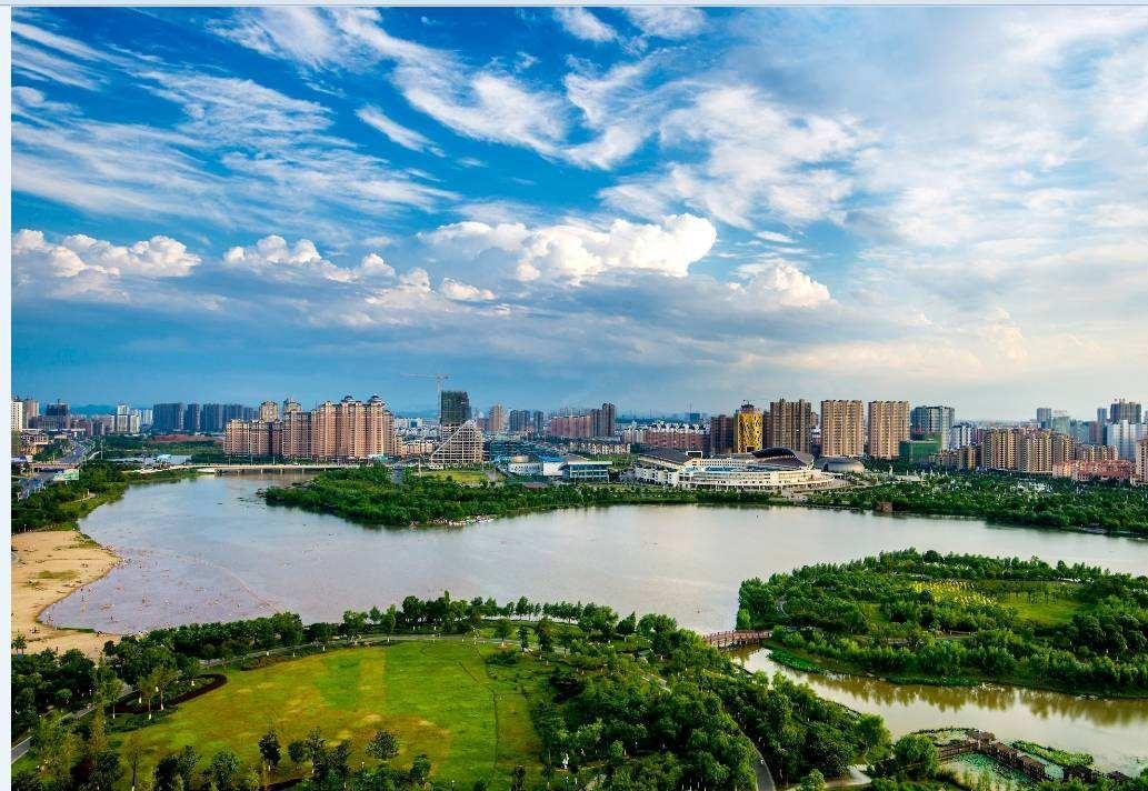 全部版本 历史版本    新余市辖分宜县,渝水区,仙女湖名胜风景区,高新