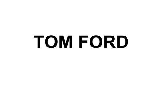 汤姆·福特图片