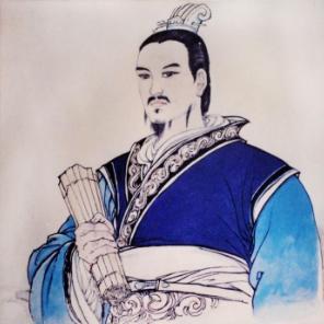 平原君(战国时期赵国宗室大臣)