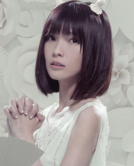 郭美美的�y.��`�y�n�l�_郭美美(新加坡女歌手)