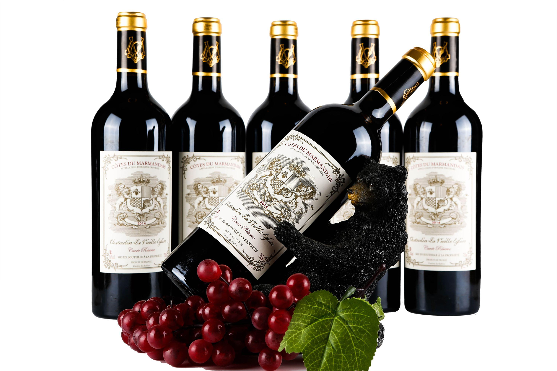 长城 法国 干红 干红葡萄酒 红酒 进口 酒 拉菲 葡萄酒 网 张裕 3000