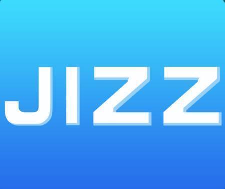 jizztogo.com新网站_jizz