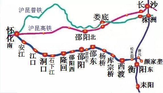 贵州江口县未来规划图