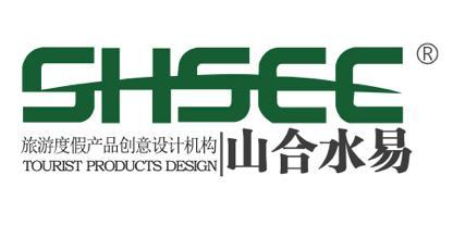 logo logo 标志 设计 矢量 矢量图 素材 图标 416_207