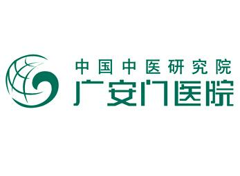 logo logo 标志 设计 矢量 矢量图 素材 图标 347_255