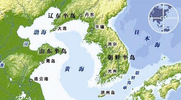 广州2017第一季度gdp_最新城市GDP排行 谁强势反弹,谁不及预期,谁异军突起(3)