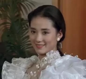喜剧明星 1991年刘国权执导电影 百科