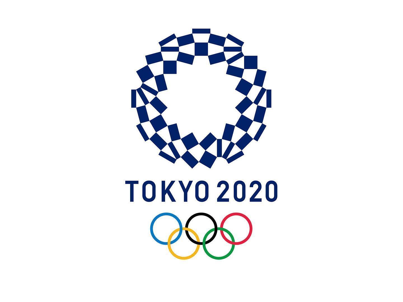 2020年东京奥运会图片