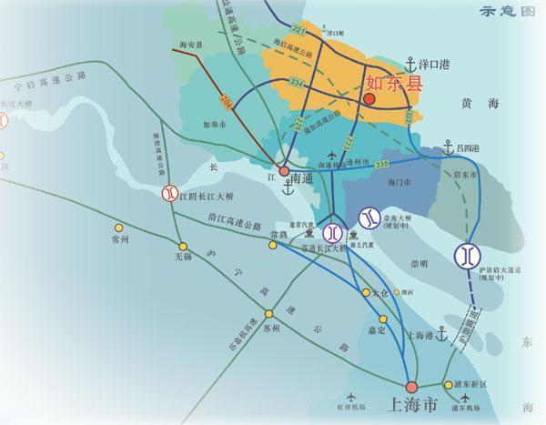 全部版本 历史版本     如东县,隶属于   南通市,位于江苏省东南部