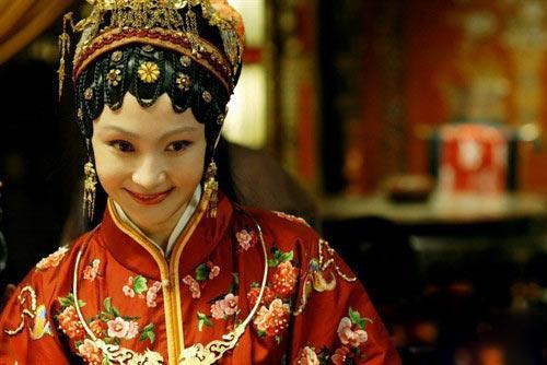 红楼梦匹�f9.�_红楼梦(中国古典四大名著之一)
