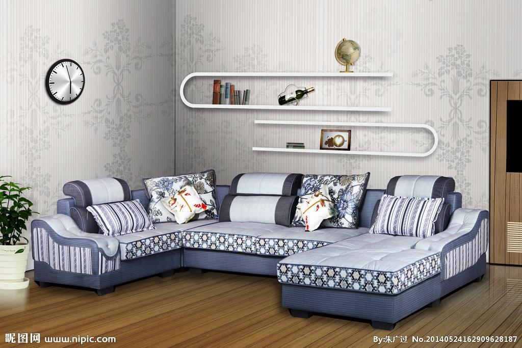 床 家居 家具 沙发 卧室 装修 1024_683图片