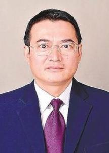 罗红江_罗红江 - 搜狗百科