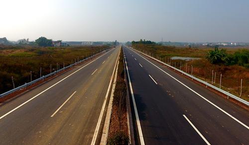 公路囹�a�i)�aj_一级公路