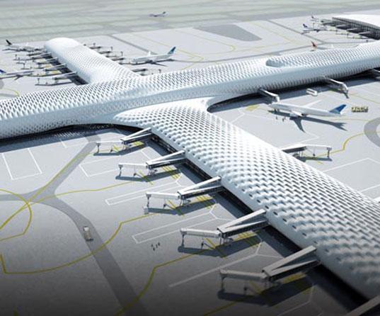 深圳国际空�:-)�.�_全部版本 历史版本   深圳宝安国际机场位于宝安区,1991年正式通航