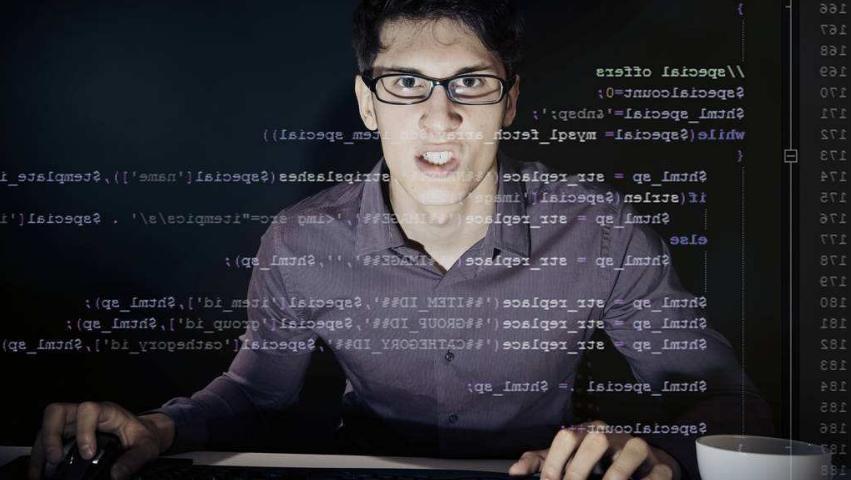 因此报考了程序员考试则无法再报考软考其他级别或科目的考试.图片