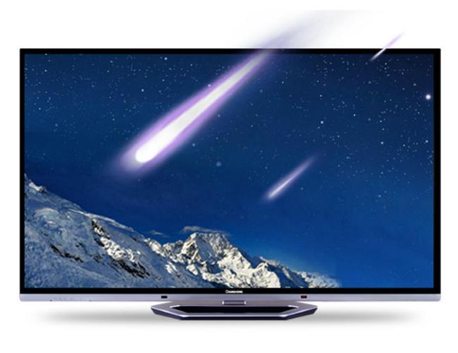 2019年3d电视机排行榜_电视机哪个牌子好 电视机价格 土巴兔家用电器导