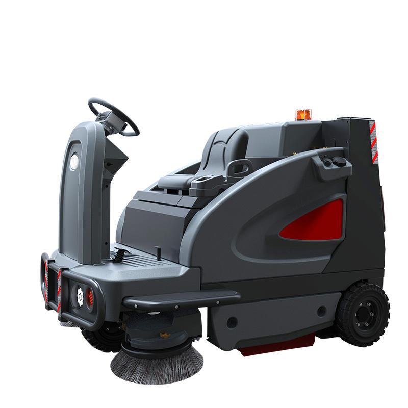 电动室内扫地车_电动室内扫地车_电动扫地车扫地车