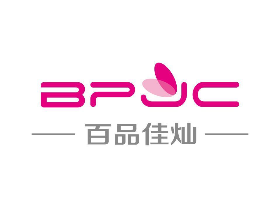 logo logo 标志 设计 矢量 矢量图 素材 图标 959_715