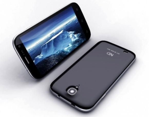 最便宜的手机_KS360