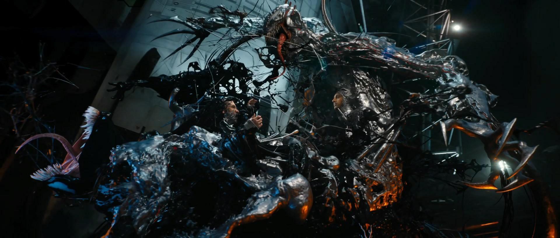 《毒液:致命守护者》电影完整版免费在线观看_西瓜影音_天狼影视