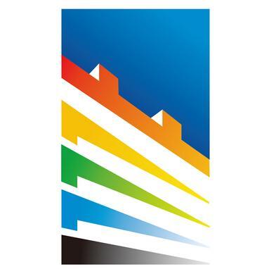首都体育学院校徽图片