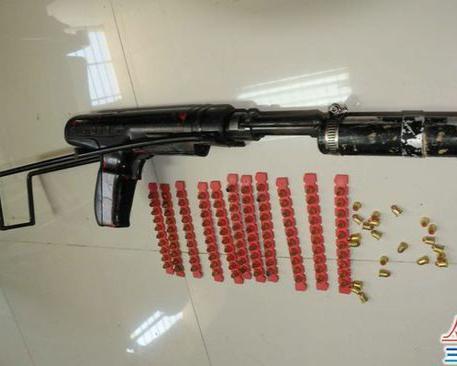 三浦射钉枪的施工要求