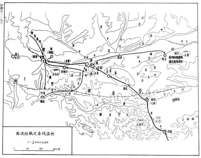 地图 简笔画 手绘 线稿 760_600