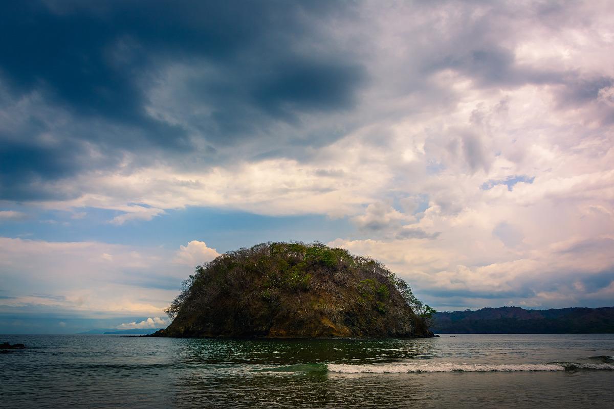 托尔图加岛(海地岛屿) - 搜狗百科