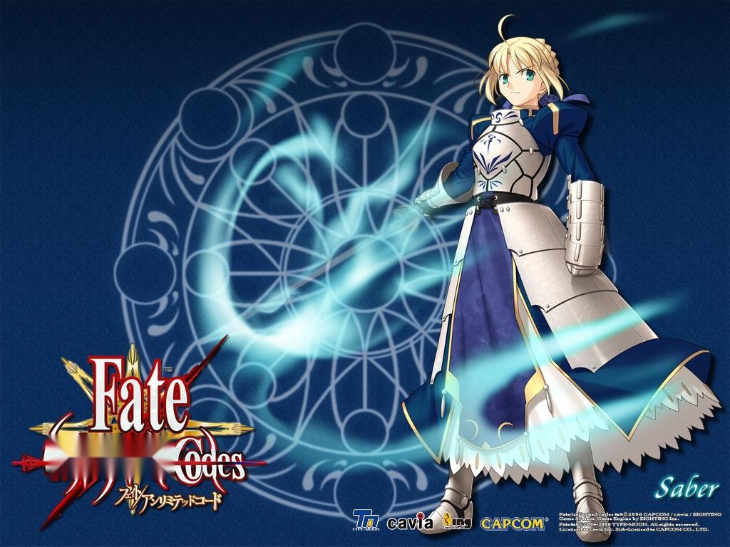 Fate/stay night [Realta Nua]分支/好感度中文详细... _新浪博客