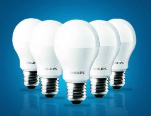 led照明灯泡