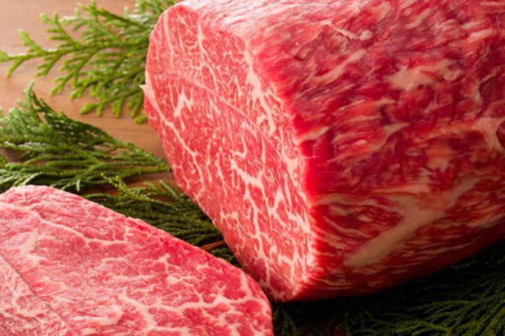 日本神户牛肉餐厅_神户牛肉