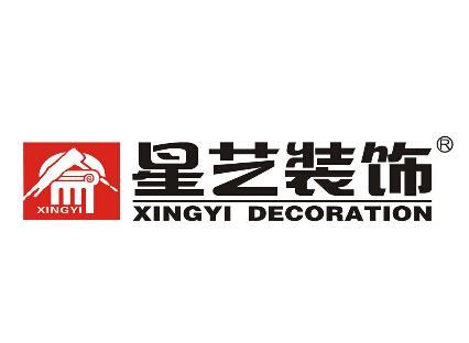 logo logo 标志 设计 矢量 矢量图 素材 图标 426_312