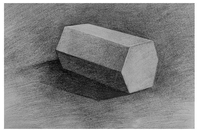 五边形……我们把这样的棱柱叫分别叫做 三棱柱, 四棱柱,五棱柱