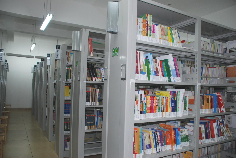 广西师范学院师园学院招聘信息_广西人才网! http://www.gxrc.com