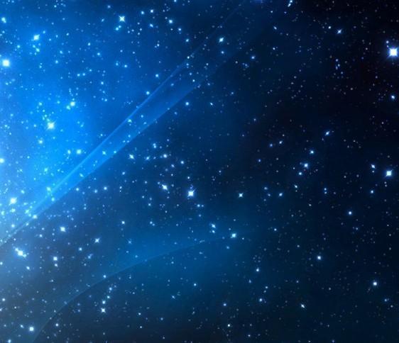 背景 壁纸 皮肤 设计 矢量 矢量图 素材 星空 宇宙 桌面 562_484