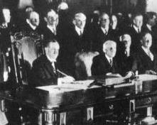 1924德国经济_...计划企图用恢复德国经济的办法来保证德国偿付赔款.-道威斯计划简...