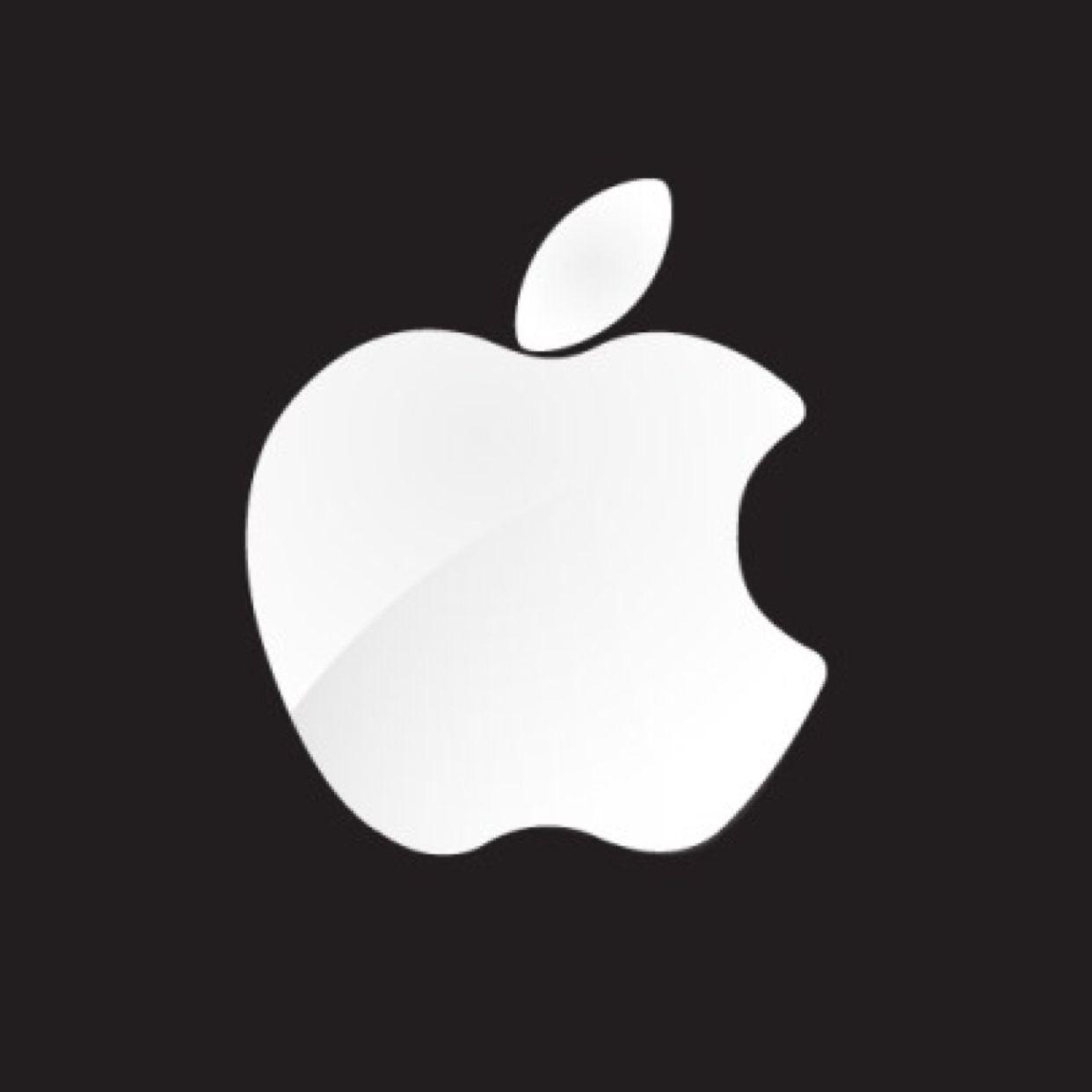 苹果设计图片大全